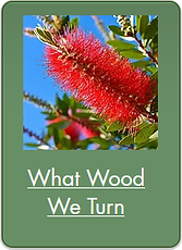 What wood we turn?