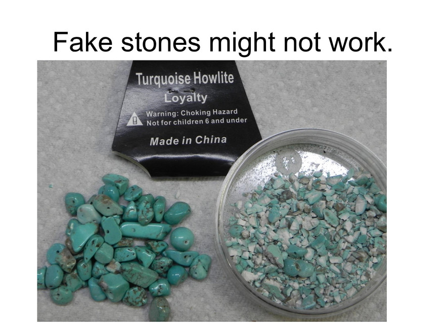stone-inlay-presentation-june-2020_006j