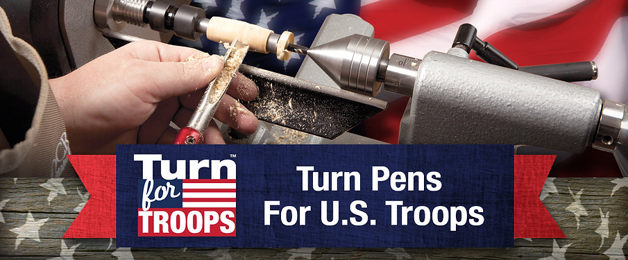 pens for troops.png