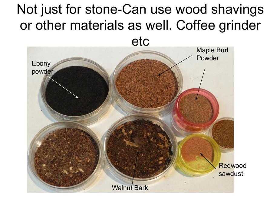 stone-inlay-presentation-june-2020_018j