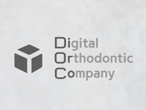 Introducing Diorco
