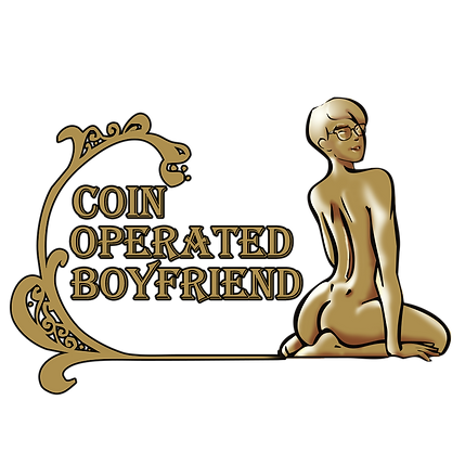 coinoperatedboyfriend.png