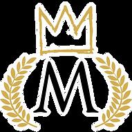 midas-logo3.png
