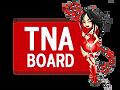 TNA Board