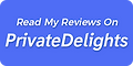 PrivateDelights Banner.png