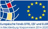 Europäische_Fonds.jpg