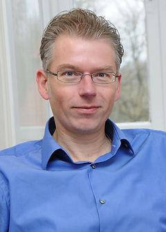 Prof. Hans J. Grabe_Foto_ Manuela Janke.