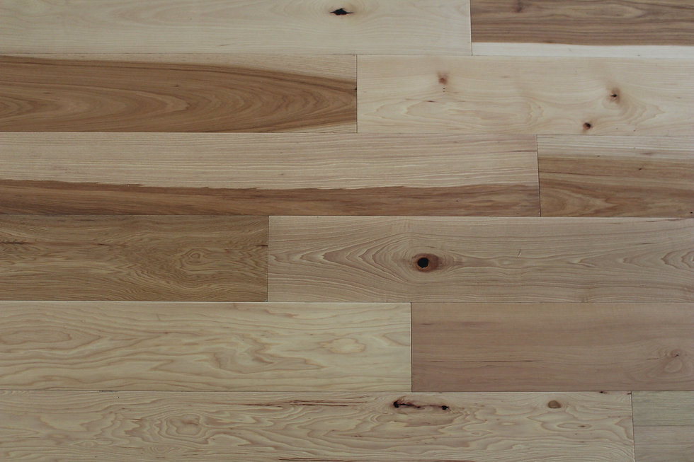 Natural Hickory Swatch.JPG