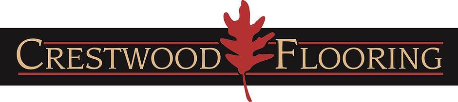 crestwood logo.jpg