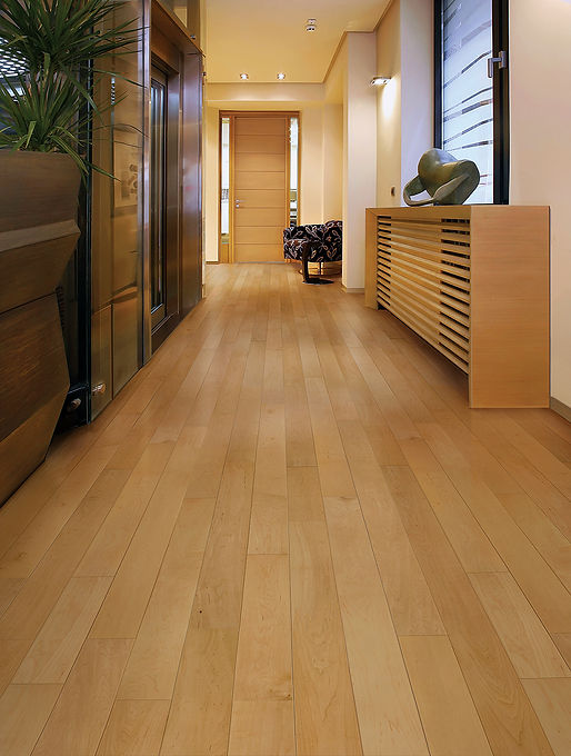 Natural Maple Room Scene.jpg