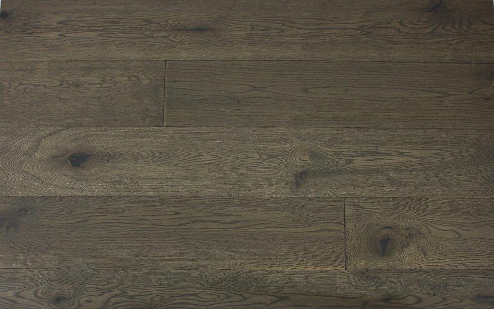 Oak Grey Shadow.jpg