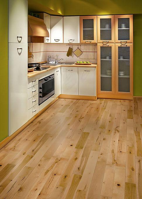 Natural Birch Room Scene.jpg