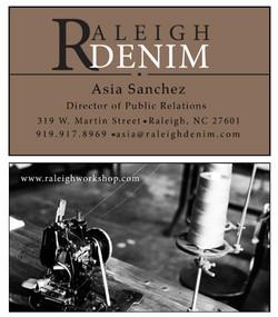 Raleigh-Denim-Business-Card