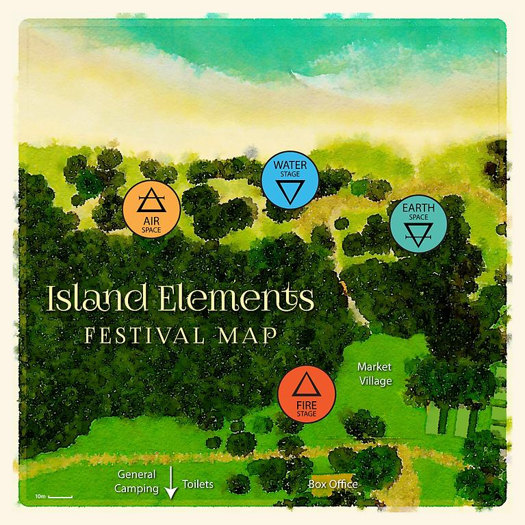 IslandElements2018-Map.png
