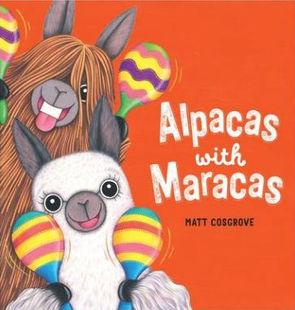 Alpacas w Maracas.JPG