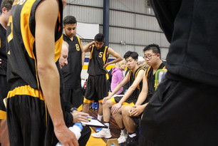 155  National School Boys Basketball.JPG
