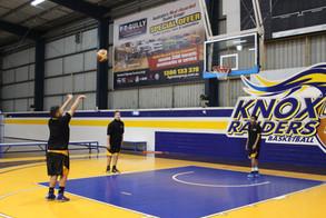 012  National School Boys Basketball.JPG