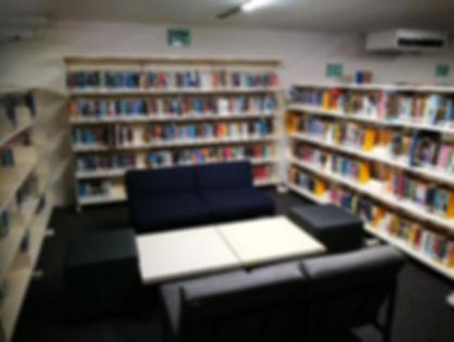 library banner option.jpg