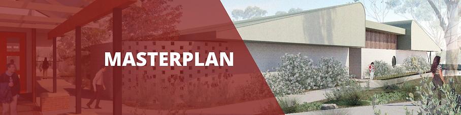 masterplan header website.png