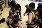 039  National School Boys Basketball.JPG