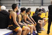 166  National School Boys Basketball.JPG