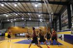 158  National School Boys Basketball.JPG