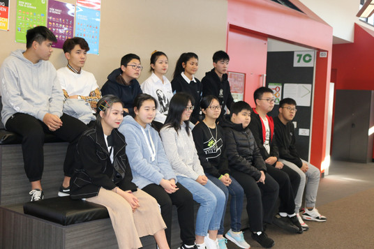 IELC Graduation 2019 Group 1 (32).JPG