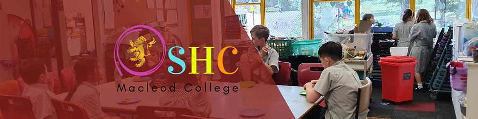 OSHC header website.png