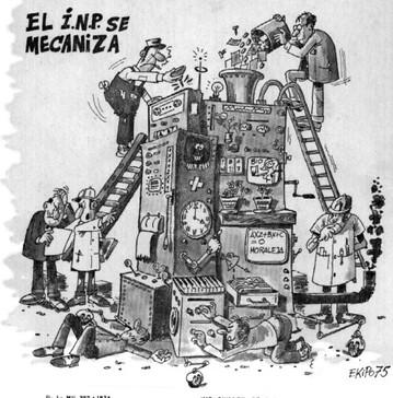 1975.jpg
