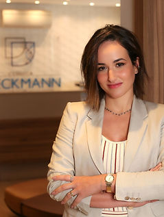 Paula Natalie Arraes Guedes Macedo Dieckmann - Neurologista.jpeg