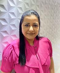 Elvira Melo Silva Santos - Psicológa.jpg