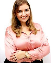 Stephanie Witzel Esteves Alves - Neuropsicológa.JPG