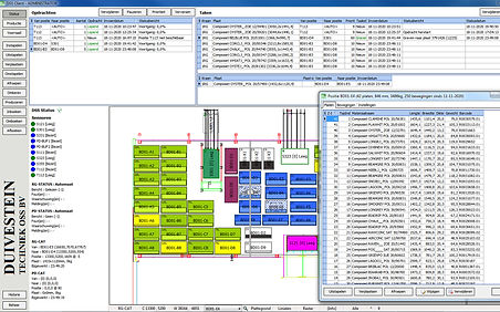 dss_software.jpg