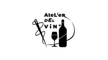 su misura atelier del vino.2.jpg