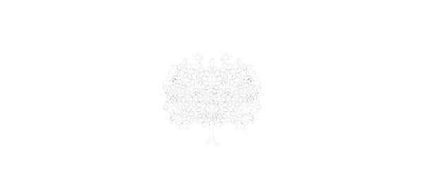 albero cusmano bianco.png