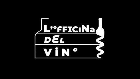 l'officina del vino.jpg