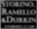 Storino Ramello & Durkin Logo.png