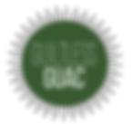 GuiltlessGuac_Logo.png