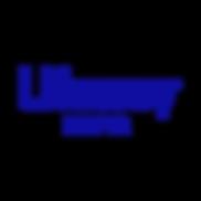 logo-lifeway-300x300.png