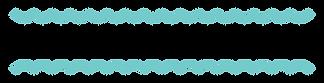 ToRN_logo_web_trans logo blue waves horiz.png