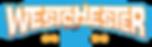Westchester_Fest_Logo_FNL.png