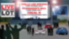 LFTL_Ticket Web Venue.jpg