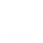DuffEntertainment-Logo-White.png