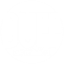 DuffEntertainment-Logo-White.png