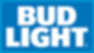 BudLightLogo.png