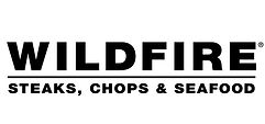 WILDFIRE_Logo.jpg