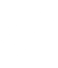gears.icon.png