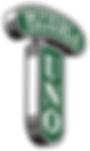 PizzeriaUno_Logo.png