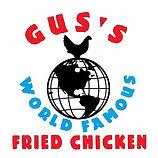 Gus'sFriedChicken_Logo.jpg