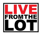 LiveFromTheLot_red-02.jpg